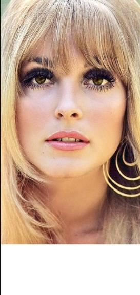Sharon Tate Death Fact Check, Birthday & Date of Death