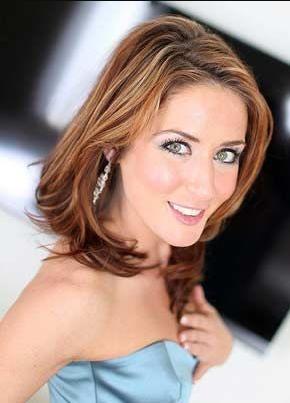 Sheena Shaw Hiv