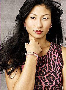 Smith Cho