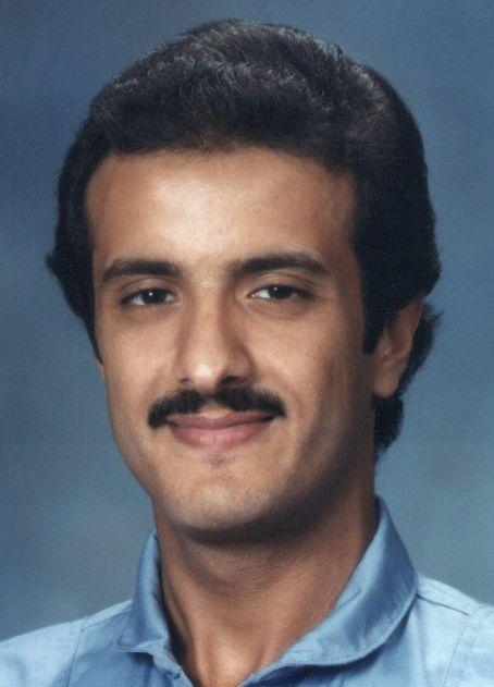 Is Sultan bin Salman bin Abdul Aziz Al Saud Really Dead or Still