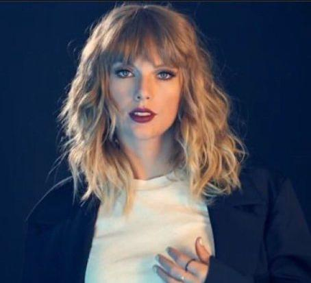 Taylor Swift Death Fact Check Birthday Age Dead Or Kicking