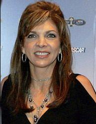 Teresa Earnhardt Death Fact Check Birthday Age Dead Or Kicking Teresa earnhardt pleaded at las vegas motor speedway for anyone who feels strongly as we do, to let your voices be heard. the sentinel's editors have said they have no intention of publishing the photos. teresa earnhardt death fact check