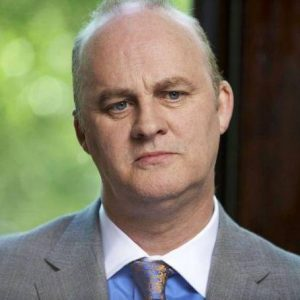 Tim McInnerny actor