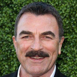 Tom Selleck Death Fact Check, Birthday & Age | Dead or Kicking