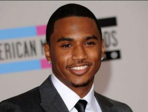 Is Trey Songz Really Dead Or Still Alive Dead Or Kicking