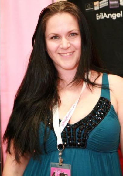 Tricia Devereaux Death Fact Check, Birthday & Age | Dead