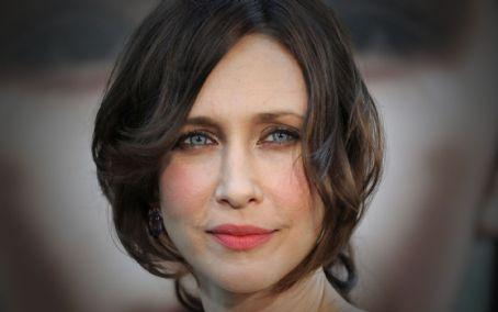 Vera Farmiga Up In The Air