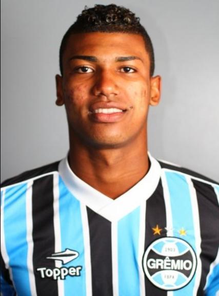 Walace Souza Silva